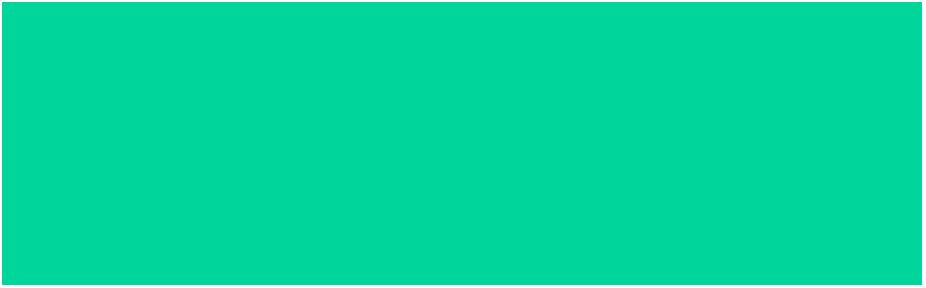 PINELTA GmbH